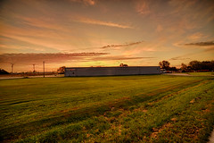 Nice Autumn Moring (kendoman26) Tags: daybreak morning sky sonyalpha sonyphotographing sonya7mk2 sonya7ii samyang14mm28 hdr nikhdrefexpro2