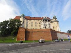 Cracovia-103 (danvartanian) Tags: cracovia krakow poland polonia