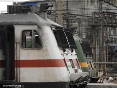 InShot_20180709_093702627 (shivrajdeshpande12431) Tags: different classes indian railwayswap 7 wag