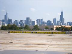 (Billy Danze.) Tags: chicago graffiti omens msk villains d30