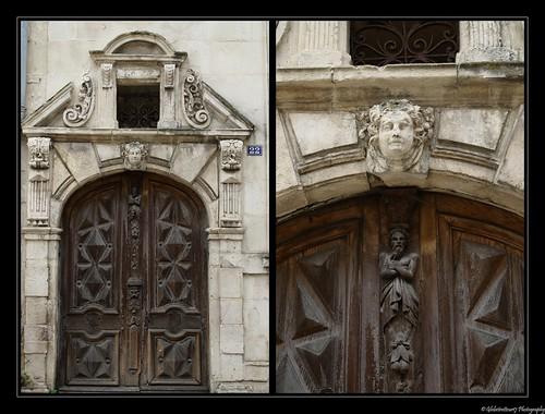 La Rochelle- Charente Maritime- France
