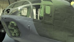 """Bristol Beaufort VIII 00002 • <a style=""""font-size:0.8em;"""" href=""""http://www.flickr.com/photos/81723459@N04/48869015483/"""" target=""""_blank"""">View on Flickr</a>"""