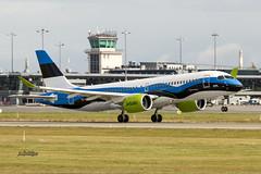 IMG_0596@L6 (Logan-26) Tags: airbus a220300 ylcsj msn 55038 air baltic riga international rixevra latvia airport aleksandrs čubikins fly flying