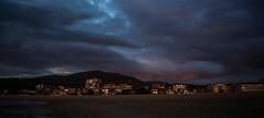 """ NATURAL AUTUMN""  #photooftheday #photography #nature #paisajes #landscape #colors #naturaleza #saffsunset #pentaxkx #expressión #imagination #vilagarciadearousa #pontevedra #galicia #mountain #riadearousa #riasbaixas #digitalphotography #clouds #galicia (saffsunset) Tags: photooftheday riadearousa pentaxkx vgaviva clouds colors riasbaixas galicia amazing mountain naturaleza digitalphotography visitaosalnés paisajes galiciavisión visitosalnes nature saffsunset galiciamaxica imagination pontevedra disfrutargalicia expressión vilagarciadearousa galiciapasion photography landscape"