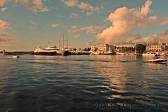 Zadar (mdunisk) Tags: zadar pozdravsuncu marina brod jahta maraska mdunisk stojdraga samobor sošice sopote žumberak