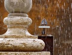 La fontaine (Jolivillage) Tags: jolivillage fontaine fontana chiancianoterme toscane tuscany toscana italie italy italia europe europa