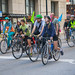 Bike Ride for Climate Justice Extinction Rebellion Action Chicago Illinois 10-7-19_3456