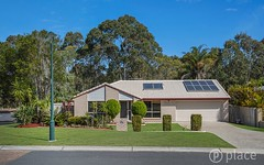 83 Rokeby Drive, Parkinson QLD