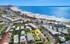 6 Kate Street, Alexandra Headland QLD