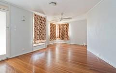 2309 Sandgate Road, Boondall QLD