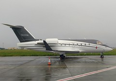 N500M Challenger CL604 (corrydave) Tags: 5480 cl60 cl604 challenger n500m biz shannon