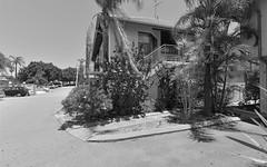35/130 Mandurah Terrace, Mandurah WA