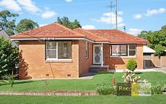39 Fraser Street, Jesmond NSW