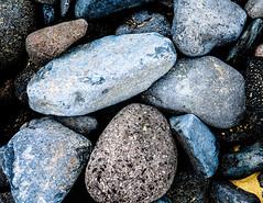 PebbleStruct.jpg (Klaus Ressmann) Tags: klaus ressmann omd em1 abstract beach efuerteventura nature spring design flcabsnat lava pebble klausressmann omdem1