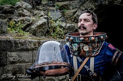 'PLANET EXPLORER DT399' - 'DEAN' - 'WHITBY STEAMPUNK WEEKEND' (tonyfletcher) Tags: whitbysteampunkevent27th28thjuly2019 whitbysteampunkeventjuly2019 steampunks whitbysteampunkevent papplewicksteampunkevent2019 portraits tonyfletcher wwwtonyfletcherphotographycouk wwwwhitbygothscenecouk nikon
