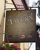 Tavern, Tenby.