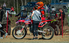 motocross september 29 2019 (altazet) Tags: altazet sakhalin anatolyleonov sport motocross bike candid wheels motorcycle