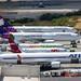 ATI Boeing 767-300F; N395CM@HNL;15.09.2019