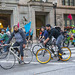 Bike Ride for Climate Justice Extinction Rebellion Action Chicago Illinois 10-7-19_3467