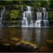 Four Falls Walk youtu.be/1HR-S5RRWOk