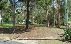 27 Cabriolet Crescent, Macleay Island QLD