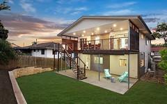16 Carrama Crescent, Ferny Hills QLD