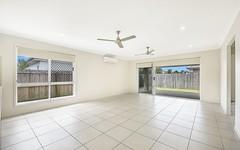 12 Lime Crescent, Caloundra West QLD