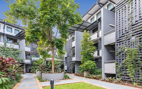 200/139 Commercial Road, Teneriffe QLD 4005