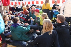 IMG_5145 (Extinction Rebellion Sverige) Tags: berlinupproret extinction rebellion berlin sverige svenskar globalt uppror internationellt xr