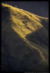 _MG_1115c (Steven Encarnación) Tags: steven encarnacion photographer canon 6d puertorico nature outdoors mountains sunset takumar 200mm f35 telephoto abstraction golden light