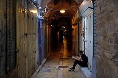 Focus (effettiva) Tags: israele israel visitisrael jerusalem gerusalemme 2019 street streetphotography streetphotos streettogs streetstyle streetfinder streetlife
