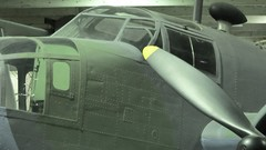 """Bristol Beaufort VIII 00001 • <a style=""""font-size:0.8em;"""" href=""""http://www.flickr.com/photos/81723459@N04/48869730822/"""" target=""""_blank"""">View on Flickr</a>"""