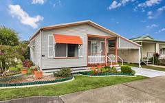 68/462 Beams Rd, Fitzgibbon QLD