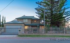 60 Station Street, Cannington WA