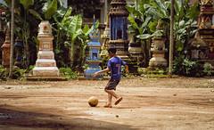 Kick 7