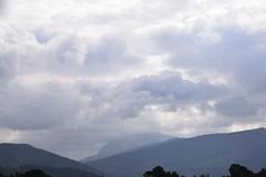 Udalaitz (eitb.eus) Tags: eitbcom 35411 g1 tiemponaturaleza tiempon2019 otono bizkaia durango javierlanazuñiga