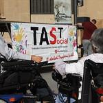 TAST Social (04.10.19)