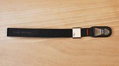"""Peak Design """"Cuff Camera Wrist Strap"""". (MIKI Yoshihito. (#mikiyoshihito)) Tags: peakdesign cuffcamerawriststrap cuff"""