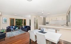 123 Anne Street, Aitkenvale QLD