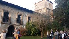 "38 Foro de Asociaciones y Gestores Culturales • <a style=""font-size:0.8em;"" href=""http://www.flickr.com/photos/141347218@N03/48870013581/"" target=""_blank"">View on Flickr</a>"