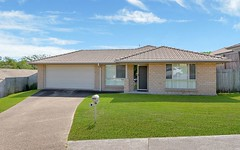 6 Greenview Court, Springfield QLD