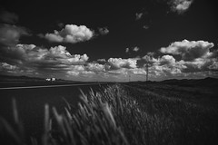 It's for you (.KiLTЯo.) Tags: kiltro ca california us pasorobles annette road highway roadtrip landscape clouds sky pov countryside car elitegalleryaoi bestcapturesaoi aoi