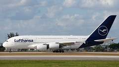 Airbus A380-841 AIRLINE Lufthansa D-AIMC (AM Photography Alfonso M) Tags: amphotography amphoptography alfonsomartinez amazing airplanes airlines airbus a380841 airline lufthansa daimc