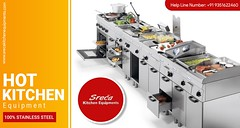 One name for your kitchen - Sreca (srecakitchenequipments) Tags: name requirements one kitchen equipments best segment sreca srecakitechenequipments modularkitchen readymade