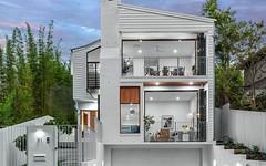 91 Thynne Avenue, Norman Park QLD