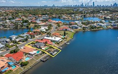 44 Martinique Way, Clear Island Waters QLD