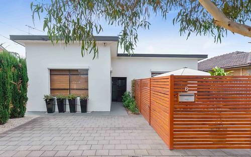 6 Young Avenue, West Hindmarsh SA