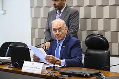 CCT - Comissão de Ciência, Tecnologia, Inovação, Comunicação e Informática (Senado Federal) Tags: açãocivilpública cct divulgação fakenews pls2462018 reuniãodeliberativa senadoraroldedeoliveirapsdrj brasília df brasil