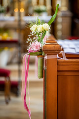 Wedding - Flowers - Church - 0011.jpg (Peter Goll thx for +13.000.000 views) Tags: hochzeit trauung 2019 taufe hesdorf bayern deutschland hannberg wedding flower blume church kirche nikkor24120 nikon nikonz nikonz6 mirrorless franken franconia