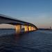 Ringling Bridge at sunrise (02)